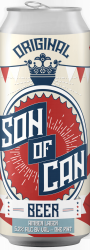 Election Day Beer design-2-2